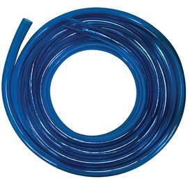 "Elemental Solutions H2O Blue Tubing, 1/2"", 25'"
