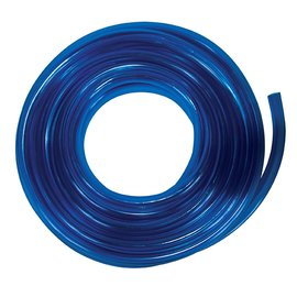 "Elemental Solutions H2O Blue Tubing, 1/2"", 50'"