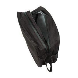Carbide CARBIDE Travel Bag