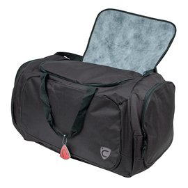 Carbide CARBIDE XL Gym Bag