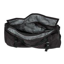Carbide CARBIDE XXL Duffel Bag