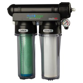 HydroLogic HydroLogic Stealth Reverse Osmosis 150 System