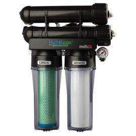 HydroLogic HydroLogic Stealth Reverse Osmosis 300 System