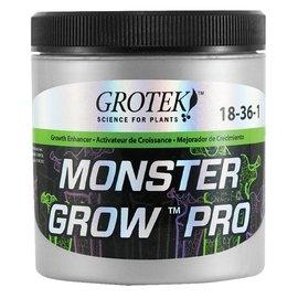 Grotek Grotek Monster Grow Pro, 130 g