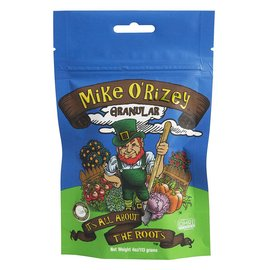 Plant Revolution Inc Mike O'Rizey Granular, 4 oz