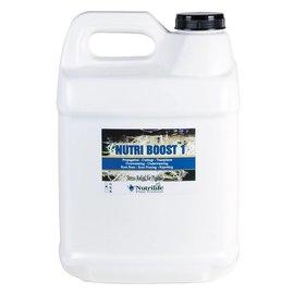 Nutrilife Nutrilife Nutri Boost 1, 10 L