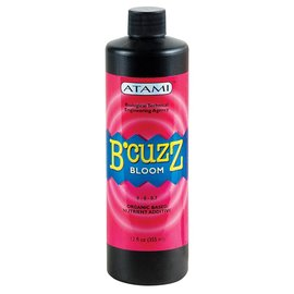 Atami B'cuzz Bloom Stimulator, 12 oz