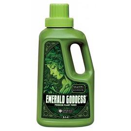 Emerald Harvest Emerald Harvest Emerald Goddess Qrt/0.95 L