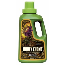Emerald Harvest Emerald Harvest Honey Chome Quart/0.95 Liter