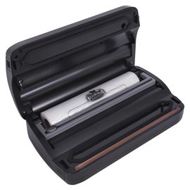 Harvest Keeper Harvest Keeper Compact Vacuum Sealer w/ Roll Cutter