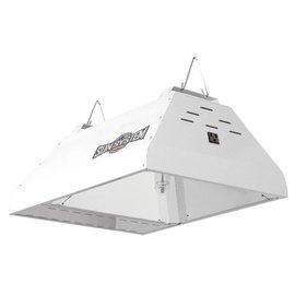 4200 K Lamp Sun System LEC 315 - 120 Volt w/ 4200 K Lamp