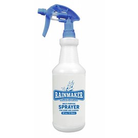 Rainmaker Rainmaker Spray Bottle 32 oz (50/Cs)