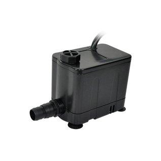 EcoPlus Convertible Bottom Draw Water Pump 265 GPH