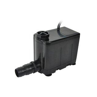 EcoPlus Convertible Bottom Draw Water Pump 730 GPH
