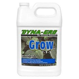 Dyna-Gro Dyna-Gro Grow gal