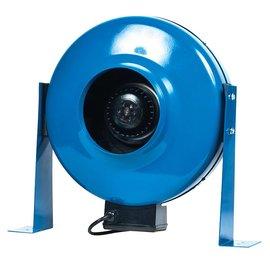 "DuraBreeze DuraBreeze Inline Fan 6"", 435 cfm"
