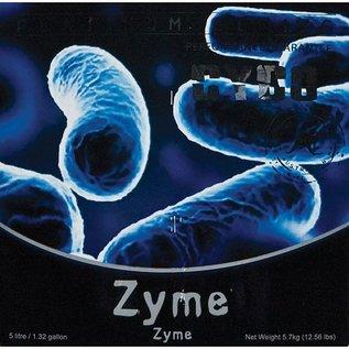 CYCO CYCO Zyme, 5 L