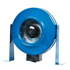 "DuraBreeze DuraBreeze Inline Fan 8"", 745 cfm"