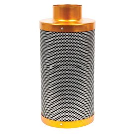 "DuraBreeze DuraBreeze Lite Carbon Filter, 4"" x 16"", 225 cfm"