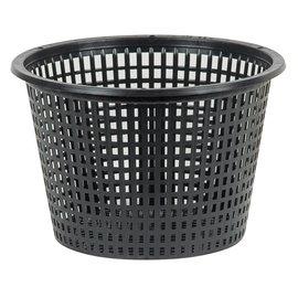Daisy Long Life Net Cup, 5 in