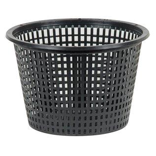 Gro Pro Daisy Long Life Net Cup, 5 in