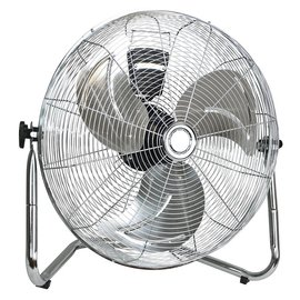 DuraBreeze Floor Fan, 20""