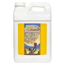 General Hydroponics General Hydroponics Diamond Nectar 2.5 gal