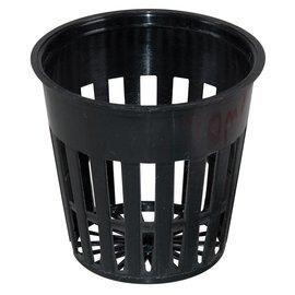 Gro Pro Daisy Flex Net Pot, 2