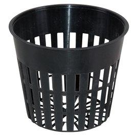 Gro Pro Net Pot, 3 in (100/bag)