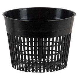 Gro Pro Net Pot 6 in (30/bag)