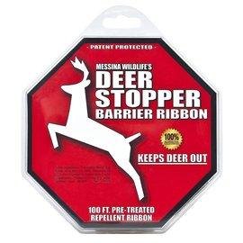 Messinas Messinas Deer Stopper Barrier Ribbon, 100