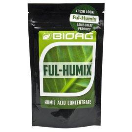 BioAg BioAg Ful-Humix, 100 g