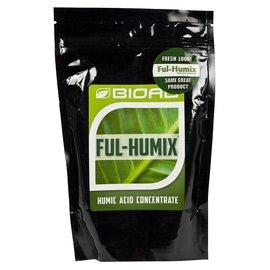 BioAg BioAg Ful-Humix 300 g