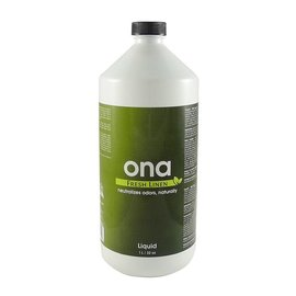 Ona ONA Liquid Fresh Linen, L