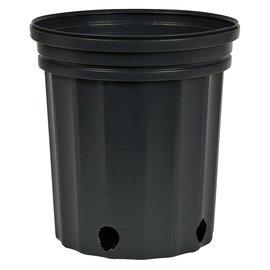 nursery supplies Nursery Pot 1 Gallon