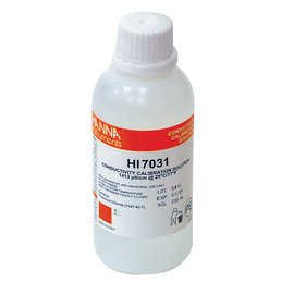 HANNA HANNA PET EC Solution, 230 mL