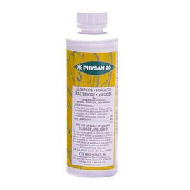 Maril Products Physan 20 Concentrate Pint