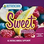 Botanicare Botanicare Sweet Berry, 2.5 gal