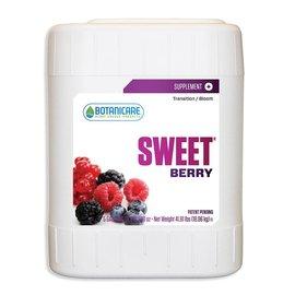Botanicare Botanicare Sweet Berry, 5 gal