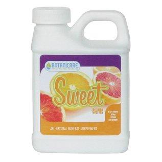 Botanicare Botanicare Sweet Citrus 8 oz