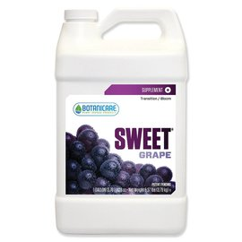 Botanicare Botanicare Sweet Grape, gal