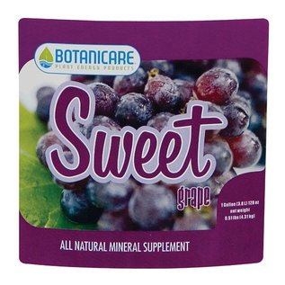 Botanicare Botanicare Sweet Grape, gal