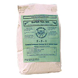 The Guano Company Super Tea, 2 lb