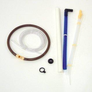 General Hydroponics General Hydroponics WaterFarm Plumbing Kit