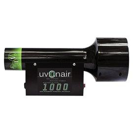 Uvonair Uvonair 1000