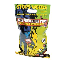 Weed Prevention Plus, 5 lb