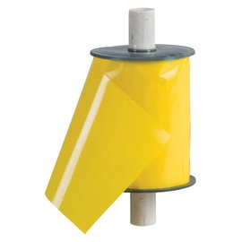 Seabright Laboratories Seabright Yellow Ribbon Trap, 50