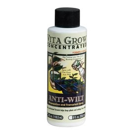 Vita Grow Vita Grow Anti-Wilt, 4 oz
