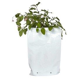 Sunleaves Grow Bags, 30 gal