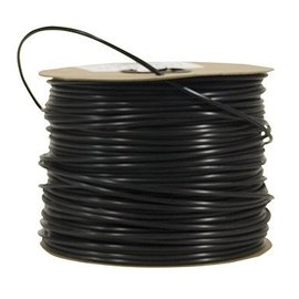 "Raindrip Poly Tubing 1/4"", 1000' Bulk Coil"